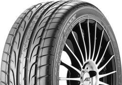 Dunlop SP SPORT MAXX 255/45 R19 100V