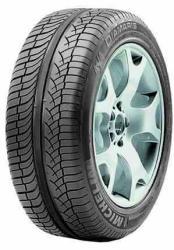 Michelin Diamaris 215/65 R16 98H