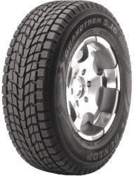 Dunlop Grandtrek SJ6 205/70 R15 95Q