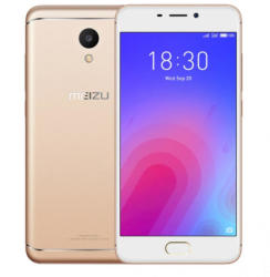 Meizu M6 32GB MZM6332