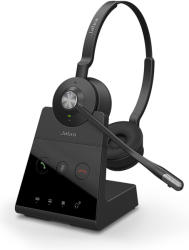Jabra Engage 65 Stereo (9559-553-111)
