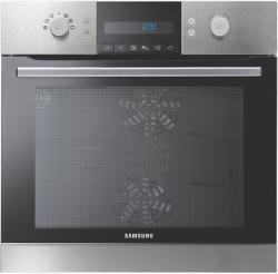 Samsung BF1C4T082
