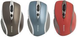 Defender Safari MM-675 Mouse