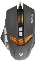 Defender GM-1780 Mouse