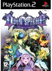 Atlus Odin Sphere (PS2)