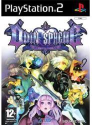 Atlus Odin Sphere (PS2)