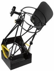 Explore Scientific Dobson Ultra Light 500mm