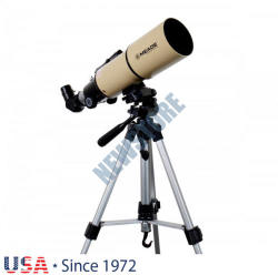 Meade Adventure Scope 80mm (71664)