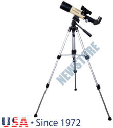Meade Adventure Scope 60mm (71663)