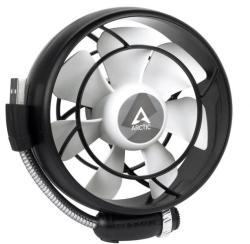 ARCTIC AEBRZ00018A Summair USB