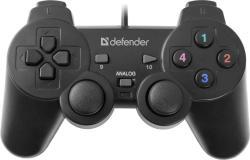 Defender Omega (64247)