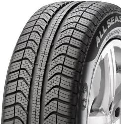 Pirelli Cinturato All Season Plus XL 205/55 R17 95V