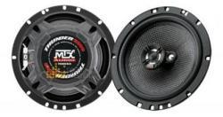 MTX T6C603
