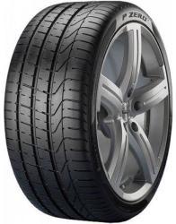 Pirelli P Zero Sports XL 295/35 R24 110Y