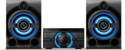 Sony MHC-M60D