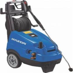 Hyundai HYWE 20-100 PRO
