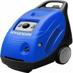 Hyundai HYWEH 15-57