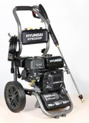 Hyundai HYW 2500P