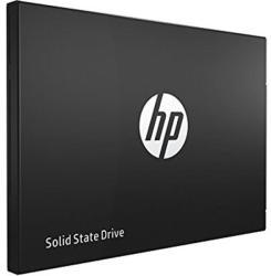 HP S700 Pro 2.5 1TB SATA 2LU81AA