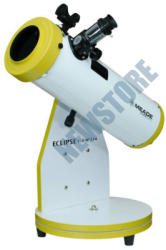 Meade EclipseView 114mm (71790)