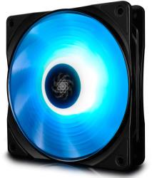 Deepcool RF 120 RGB 120x120x26mm (DP-FRGB-RF120-1C)