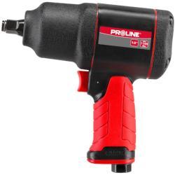 PROLINE 66372