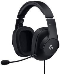 Logitech G Pro (981-000721)