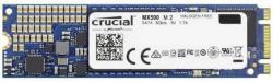 Crucial MX500 250GB M.2 SATA3 CT250MX500SSD4