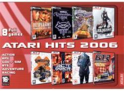 Atari Atari Hits 2006 (PC)