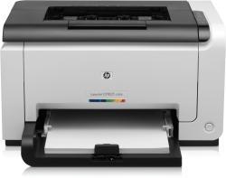 HP LaserJet Pro CP1025 (CF346A, CE913A)
