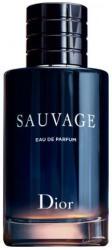 Dior Sauvage (2018) EDP 100ml Tester