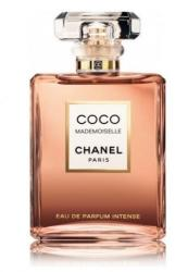 CHANEL Coco Mademoiselle Intense EDP 100ml Tester