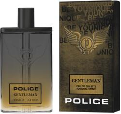 Police Gentleman EDT 100ml