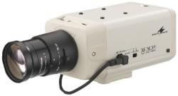 MONACOR TVCCD-623