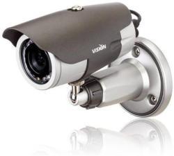 Vision VN60S-VFIR49