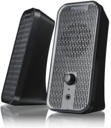Microlab B55(08) 2.0