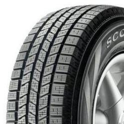 Pirelli Scorpion Ice & Snow 265/55 R19 109V
