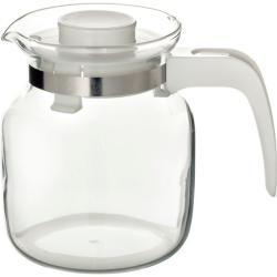Gastro Ceainic de sticlă Simax Matura 650 ml, diferite culori