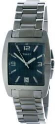 Timex T27741