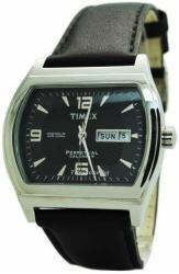 Timex T2D371