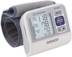 Vásárlás: Omron R3 Intellisense Vérnyomásmérő árak..