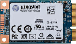 Kingston UV500 240GB mSATA SUV500MS/240G