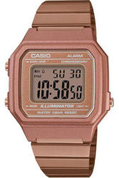 Casio B650W