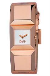 Dolce&Gabbana DW0271