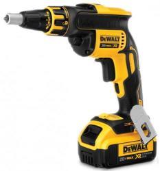 DEWALT DCF620D2-QW
