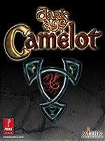 Mythic Dark Age of Camelot (PC)