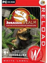 Encord Jurassic Realm (PC)