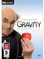 Deep Silver Professor Heinz Wolff's Gravity (PC)