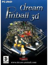 TopWare Interactive Dream Pinball 3D (PC)