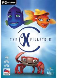 Altar Fish Fillets 2. (PC)
